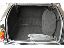 Picture of '85 Jaguar Daimler - $44,500.00 Offered by Park-Ward Motors - NEFO