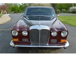 Picture of 1985 Daimler located in Illinois - $44,500.00 - NEFO