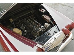Picture of 1985 Daimler located in Illinois - NEFO