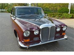 Picture of 1985 Daimler located in Carey Illinois - NEFO