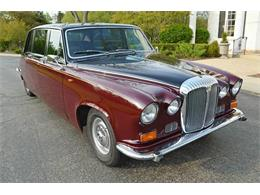 Picture of '85 Daimler Offered by Park-Ward Motors - NEFO