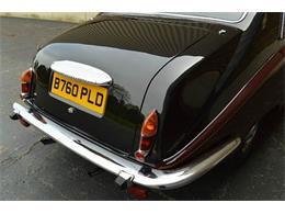 Picture of '85 Jaguar Daimler - $44,500.00 - NEFO