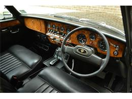 Picture of 1985 Daimler - $44,500.00 Offered by Park-Ward Motors - NEFO
