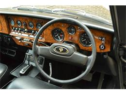 Picture of '85 Daimler located in Illinois - NEFO