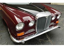 Picture of '85 Daimler located in Carey Illinois - NEFO