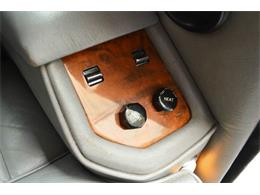 Picture of '85 Jaguar Daimler located in Carey Illinois - $44,500.00 Offered by Park-Ward Motors - NEFO