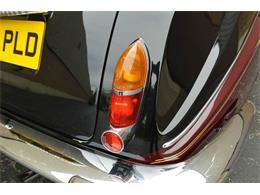 Picture of '85 Jaguar Daimler Offered by Park-Ward Motors - NEFO