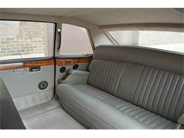 Picture of 1985 Jaguar Daimler located in Carey Illinois - $44,500.00 - NEFO