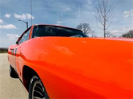 Picture of Classic '69 Charger Offered by Classic Car Guy - NEH1