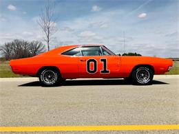 Picture of '69 Charger - NEH1