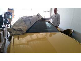 Picture of 1992 Firebird Trans Am Offered by a Private Seller - NEJ6