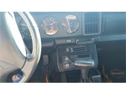Picture of '92 Firebird Trans Am located in Cody Wyoming - $8,900.00 - NEJ6