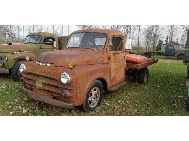 Picture of '52 Pickup - NEKC