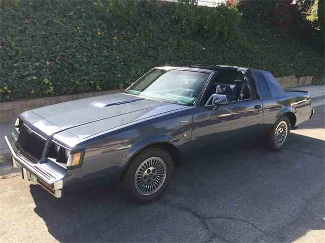 turbo cars coupe for regal img speed sale type t door buick automatic