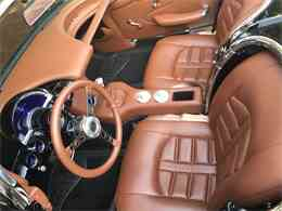 Picture of '61 Corvette Offered by a Private Seller - NEKS