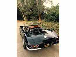 Picture of 1961 Corvette Offered by a Private Seller - NEKS