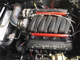 Picture of '61 Corvette - NEKS