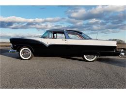 Picture of '55 Crown Victoria - NEL3