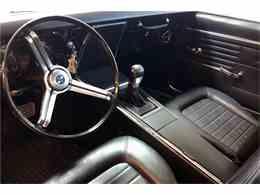 Picture of '68 Camaro - NELI