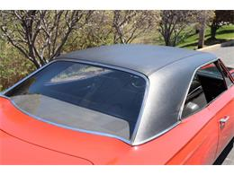 Picture of 1969 Road Runner located in Alsip Illinois Offered by Midwest Car Exchange - NENK