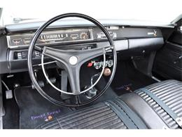 Picture of 1969 Plymouth Road Runner - $89,900.00 - NENK