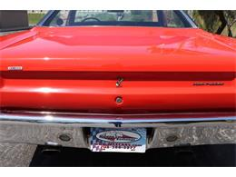 Picture of 1969 Road Runner located in Illinois - NENK