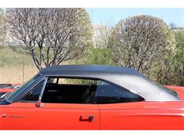 Picture of '69 Road Runner - $89,900.00 Offered by Midwest Car Exchange - NENK