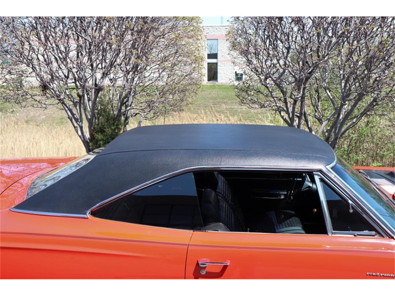 Large Picture of 1969 Plymouth Road Runner - $89,900.00 - NENK