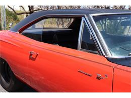 Picture of '69 Plymouth Road Runner - NENK