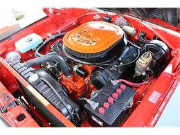 Picture of Classic '69 Road Runner located in Alsip Illinois Offered by Midwest Car Exchange - NENK