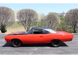 Picture of Classic '69 Road Runner located in Illinois - NENK