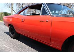 Picture of '69 Road Runner located in Illinois - NENK