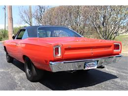 Picture of '69 Plymouth Road Runner located in Illinois - $89,900.00 - NENK