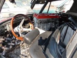 Picture of 1979 Spider located in South Carolina - NENM