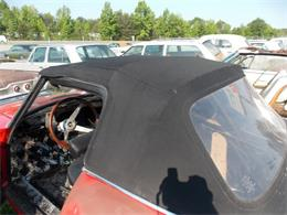 Picture of 1979 Spider Offered by Classic Cars of South Carolina - NENM