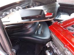 Picture of '79 Alfa Romeo Spider located in South Carolina - $2,000.00 Offered by Classic Cars of South Carolina - NENM