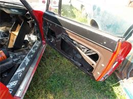 Picture of 1979 Spider located in Gray Court South Carolina - NENM
