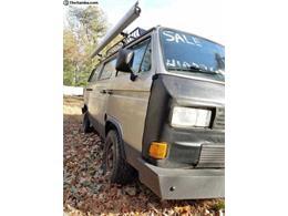 Picture of 1987 Volkswagen Vanagon - $18,000.00 - ND7O