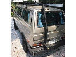 Picture of '87 Vanagon Offered by Auto Market King LLC - ND7O