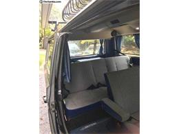 Picture of '87 Volkswagen Vanagon located in Pennsylvania Offered by Auto Market King LLC - ND7O