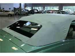 Picture of '72 Cadillac Eldorado - $25,995.00 - NEP5