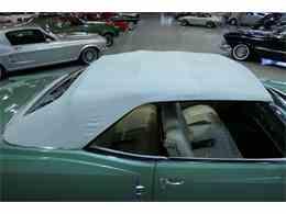 Picture of '72 Eldorado - $25,995.00 - NEP5
