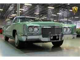 Picture of Classic 1972 Cadillac Eldorado located in Lake Mary Florida - NEP5