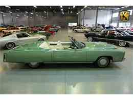 Picture of 1972 Cadillac Eldorado located in Lake Mary Florida - $25,995.00 - NEP5