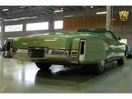 Picture of Classic 1972 Eldorado Offered by Gateway Classic Cars - Orlando - NEP5