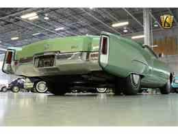 Picture of 1972 Cadillac Eldorado located in Florida - $25,995.00 - NEP5