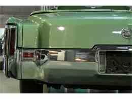 Picture of Classic 1972 Eldorado located in Florida - $25,995.00 - NEP5