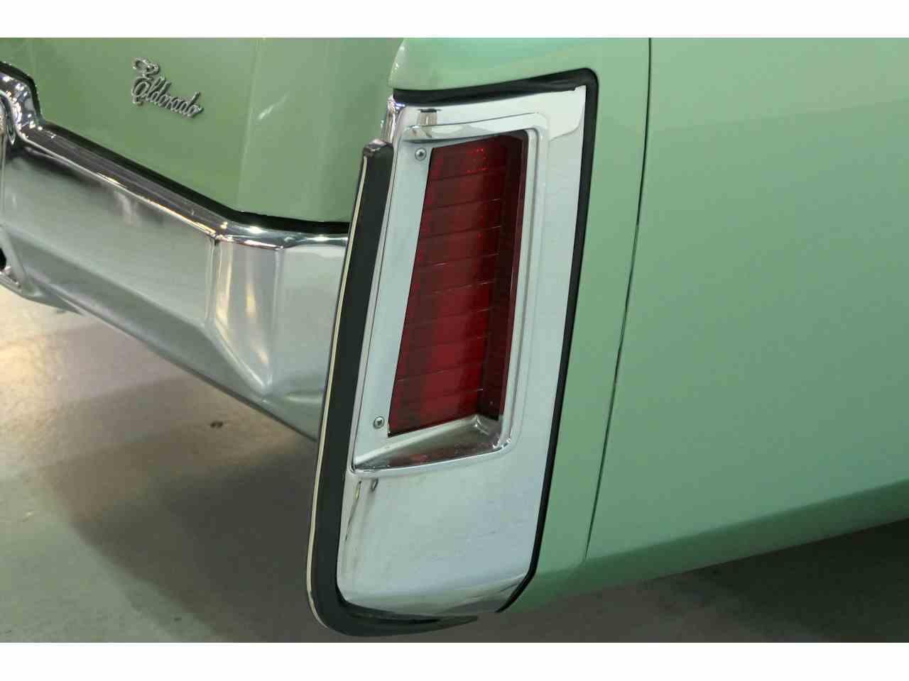 Large Picture of 1972 Eldorado - NEP5