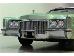 Picture of '72 Eldorado - NEP5