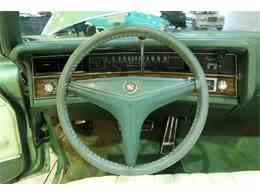 Picture of Classic 1972 Cadillac Eldorado located in Florida - $25,995.00 Offered by Gateway Classic Cars - Orlando - NEP5